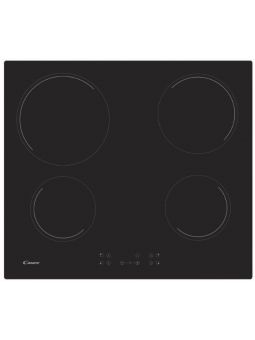 Table cuisson vitrocéramique - CANDY