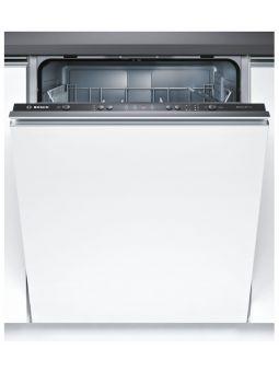 Lave-vaisselle Tout intégrable - BOSCH