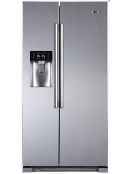 Réfrigérateur américain -...