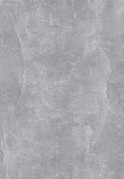 Béton gris naturel